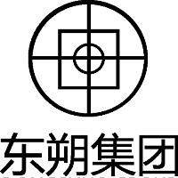 东朔集团实习招聘
