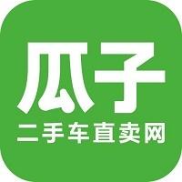 瓜子&#xf838手车直卖&#xe308实习招聘