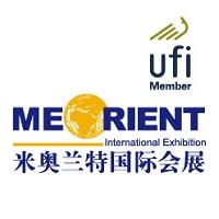 上海国际&#xf6a6&#xea2e展览实习招聘
