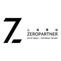 ZEROPARTNE实习招聘