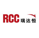 RCC瑞达恒实习招聘