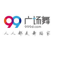 久久&#xecd7动实习招聘
