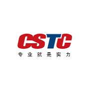 北京赛迪&#xf771&#xeb1e测评&#xf56f&#xeccb技术中心有限公司实习招聘