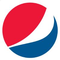 PepsiCo实习招聘