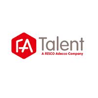 FA Talent实习招聘