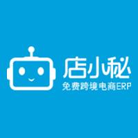 深圳美云集实习招聘