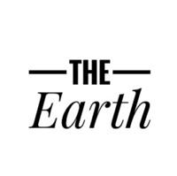 地球商务服务 实习招聘