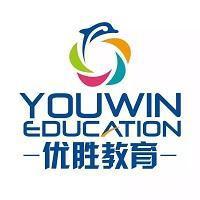 优胜教育(上海)实习招聘