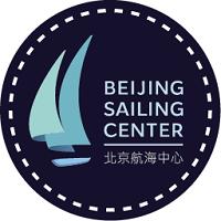北京航海中心实习招聘