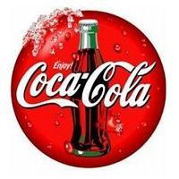 可口可乐大连实习招聘