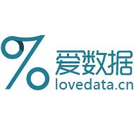 上海数统实习招聘