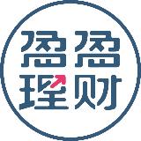 盈盈理&#xe0ae实习招聘