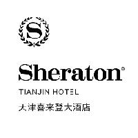 &#xe451津喜来登大酒店实习招聘