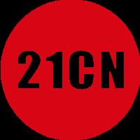 中国电信21CN实习招聘