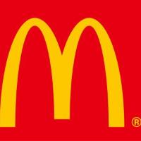 &#xe76b川麦当劳餐厅实习招聘