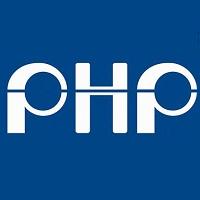 PHP实习招聘