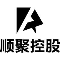 杭州顺聚地产实习招聘