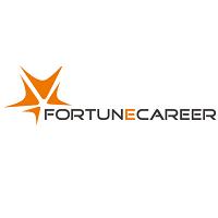 复讯-Fortune实习招聘