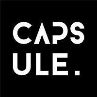 CAPSULE实习招聘