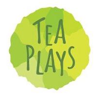 Tea Plays实习招聘