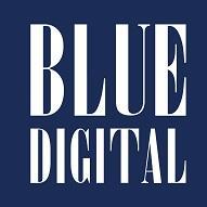 蓝色光标数字营销机构实习招聘