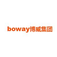 博威集团实习招聘