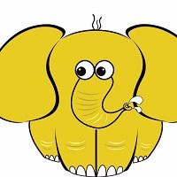 大象教育快速记忆实习招聘