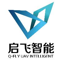 杭州启飞智能实习招聘