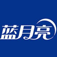 蓝&#xe79d亮实习招聘