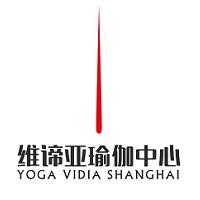 维谛亚瑜伽中心实习招聘
