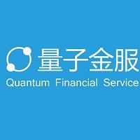东方量子基金实习招聘