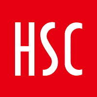 HSC China实习招聘