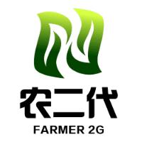 农&#xe43b代实习招聘