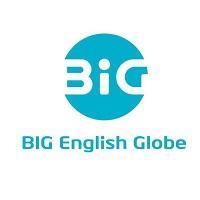 贝果英语实习招聘
