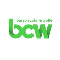 BCW-Shanghai实习招聘