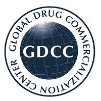 GDCC实习招聘