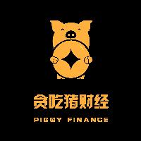 贪吃猪&#xea51经实习招聘