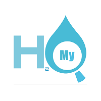 MyH2O实习招聘