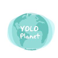 Yolo Planet实习招聘