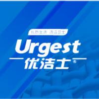 深圳优杰仕实习招聘