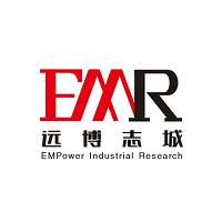 上海远博志城经济咨询有限公司实习招聘