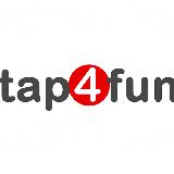 tap4fun实习招聘