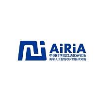 中国科学院自动化研究所AiRiA研究院实习招聘