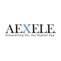 AEXELE实习招聘