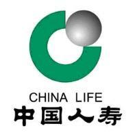 中国人寿 实习招聘