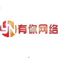 广州有你网络实习招聘
