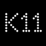 &#xf49e&#xe73f&#xe73f &#xea75&#xe4ba&#xea3b&#xee21&#xee64&#xe3c4&#xf220&#xe9d7 &#xf490&#xf416&#xf11c&#xf416&#xf220&#xee64&#xe47e实习招聘