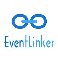 EventLinker实习招聘