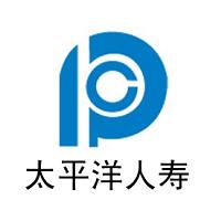 太平洋&#xe9bb寿实习招聘