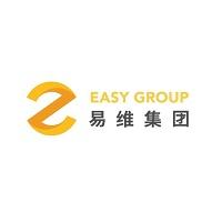 Easy Group实习招聘